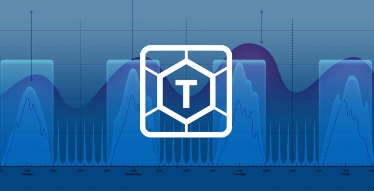 TIDEC Air Condition Management System