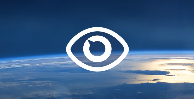 Rescue Lens Application Interface
